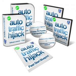 ATH bundle 500 300x300 Auto Traffic Hijack by Jason Johnson
